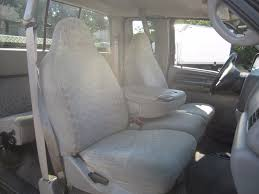 Used Ford F250 Truck Seats - 1999 used ford super duty f 250 xlt 4x4 supercab at contact us