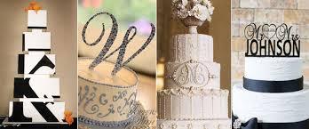 cake monograms wedding cake monogram resources designmantic the design shop