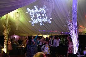 best dj lights 2017 twin oaks wedding dj lighting san diego djs my djs best dj prices