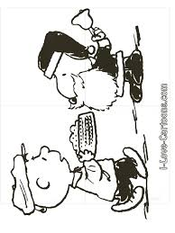 311 peanuts images cartoons charlie brown