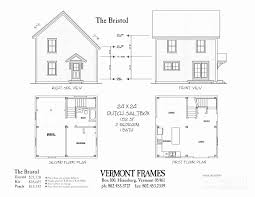 custom home plan custom homes floor plans unique post beam home plans in vt
