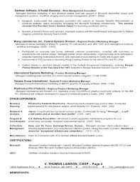 Air Force Resume Samples by Project Manager Cv Template Construction Project Management Jobs