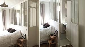dans chambre creer une chambre cracer une chambre dans un studio 7 creer une