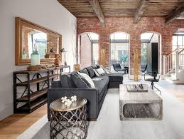Nyc Interior Design Firms by Q U0026a With Sean Juneja Co Founder Of Interior Design Firm Décor Aid