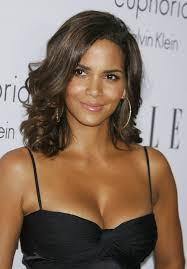 harry berry hairstyle halle berry 7 halle berry plastic surgery