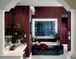 Frank Betz by Hermitage House Floor Plan Frank Betz Associates