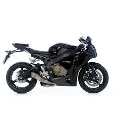 honda cbr parts motorcycle race parts frame sliders stunt parts drag parts
