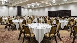 toronto convention centre hotel sheraton centre toronto hotel
