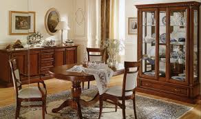 cabinet awesome dining room buffet cabinet with modest buffets