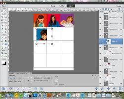 the photoshoper boy family photo ideas create a multi frame