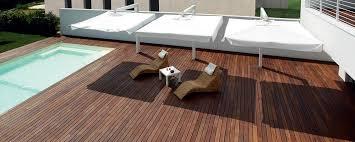 pavimenti in legno x esterni pavimenti per esterni pavimenti labor legno