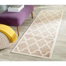 Safavieh Outdoor Rugs Trellis Safavieh Outdoor Rugs Rugs The Home Depot