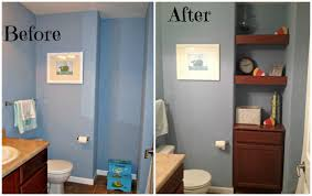 small bathroom ideas to look bigger home willing ideas