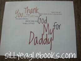 father u0027s day card for kids