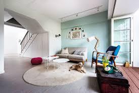 artistroom photo 3 of 5 home u0026 decor singapore home ideas