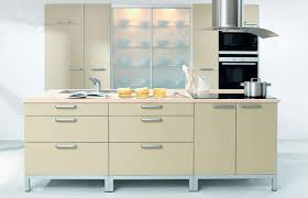 Kitchen Cabinets Ideas  Movable Cabinets Kitchen Inspiring - Mobile kitchen cabinet