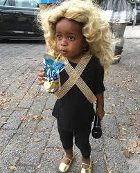 Beyonce Halloween Costumes Beyonce Halloween Costumes U2026 Pinteres U2026