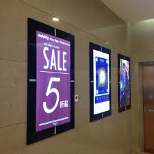 aliexpress com buy led billboard and led sign board with crystal