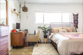 Bunk Bed Headboard Bedroom Amazing Crate And Barrel Bunk Beds Cb2 Headboard Pottery