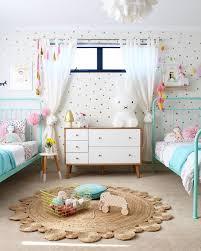 kids bedroom for girls aloin info aloin info