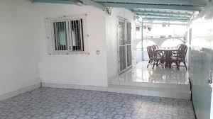 House With 2 Bedrooms House With 2 Bedrooms And 2 Bathrooms In Central Pattaya East