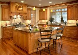 Kitchen Remodeling Designs by 49 Best Kitchen Images On Pinterest Kitchen Ideas Kitchen
