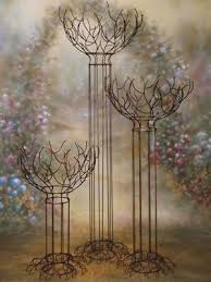 pin by superior ornamental supply on iron work