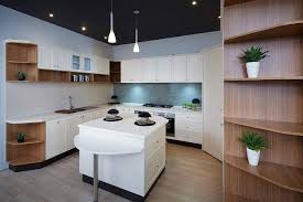 kitchen designs perth ultimate kitchen renovations perth flexi kitchens