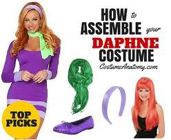 Halloween Costumes Redheads 80 Costume Ideas Images Halloween Ideas