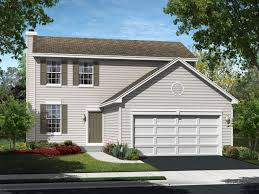 Ryland Homes Design Center East Dundee by Tuscany Woods In Hampshire Il New Homes U0026 Floor Plans By