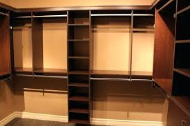 Closet Systems With Doors Wall Closet System Modern Custom Closet System Closet Wall Wall