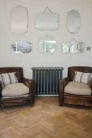 best 25 kitchen radiators ideas on pinterest small radiators