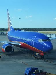 southwest flight sale say yes to the inflight dress the southwest airlines community