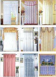 Curtain For Kitchen Window Decorating Window Curtain Small Kitchen Window Curtains Small Kitchen Window