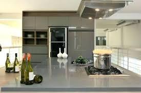 cuisine silestone plan de travail cuisine quartz plan travail cuisine quartz plan de
