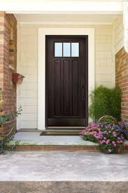 Exterior Door Kick Plate Lowes Door Kick Plate Don Jo Plates Antique Brass Home Depot Front