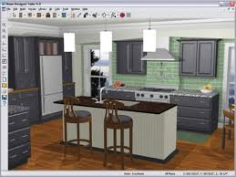 Better Homes And Gardens Kitchen Ideas Better Homes And Gardens Design T8ls