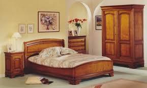 chambre en merisier décoration deco chambre meuble merisier 37 clermont ferrand