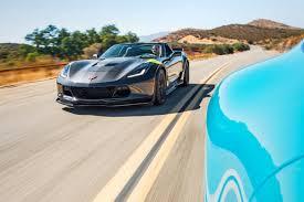 porsche 911 vs corvette 2017 corvette grand sport takes on porsche 911 s chevytv