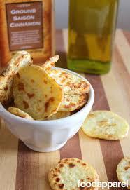 thanksgiving goodies recipes thanksgiving sweet potato recipes round up food apparel