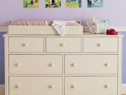 Change Table Accessories Changing Top For Dresser Pin By Baby Direct Au On
