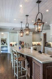 semi flush kitchen light fixtures dining room kitchen lighting primitive ceiling light fixtures