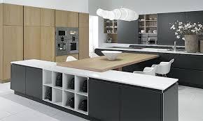 german kitchen design 70 pronorm pronorm kitchens edinburgh