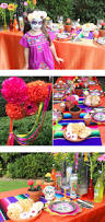 halloween day of the dead party halloween parties dia de and