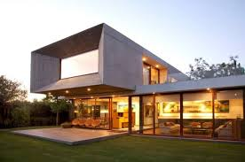 Small But Striking U Shaped 6 Best Ideas For U Shaped Home Design Youramazingplaces Com