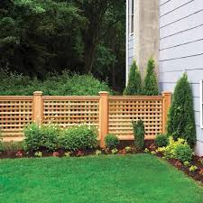 70 best fence ideas images on pinterest fence ideas privacy