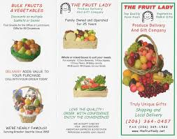 fruit delivery gifts page2 jpg