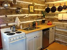 cabin kitchen ideas small cabin kitchen designs small cabin kitchen morebest 20 small