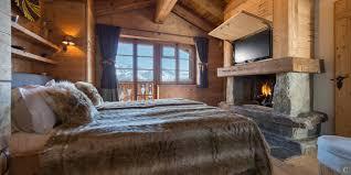 Deko Ofen Wohnzimmer Luxus Kamin Frostig Ruhig On Moderne Deko Idee Auch Wohnzimmer Mit