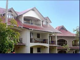 best price on l u0027hirondelle guest house in seychelles islands